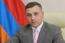 Сожалею, что Ара Зограбян не смог встать над личными интересами – адвокаты о прекращении действия лицензии