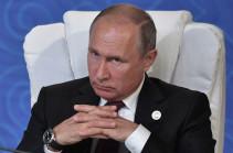 Путин заявил о готовности встретиться с лидером КНДР в ближайшее время