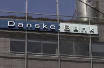 Հյուսիսային Եվրոպայի խոշորագույն բանկերից մեկը լքում է Բալթյան երկրները