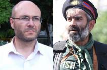 «Սասնա ծռեր» խմբի պարագլուխներից Վարուժան Ավետիսյանը և Արայիկ Խանդոյանն ազատ արձակվեցին