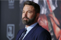 Ben Affleck 'enters rehab for alcohol addiction'
