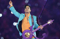 Prince death: Singer's family sues doctor over opioid addiction