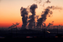 Air pollution may harm cognitive intelligence, study says
