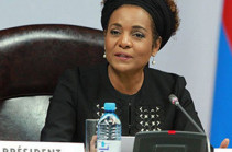 Secretary General of the International Organization of La Francophonie Michaëlle Jean to pay official visit to Armenia