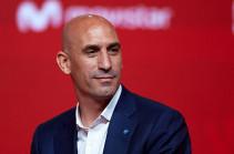 Իսպանիայի ֆուտբոլի ֆեդերացիան և ՖԻՖԱ-ն դեմ են Լա Լիգայի խաղերն ԱՄՆ-ում անցկացնելու որոշմանը