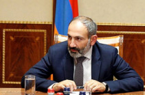 Amulsar mine exploitation to continue if presents no danger to Sevan and Jermuk waters – Armenia's PM