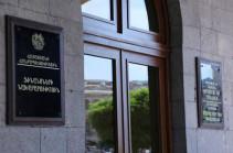 Ֆիննախի վերահսկողության տեսչությունը երեք ամսում ստուգել է 10 կազմակերպություն. ԱԻՆ ՊՈԱԿ-ում հայտնաբերվել է ավելի քան 13 մլն դրամի խախտում