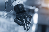 Robots 'will create more jobs than they displace'