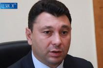 Эдуард Шармазанов: Не все новое – прогрессивно, и не все прогрессивное – полезно
