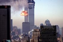 Թրամփը երկարաձգել է սեպտեմբերի 11-ի ահաբեկչություններից հետո սահմանված պատժամիջոցները