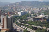 Վենեսուելայում գները բարձրացնելու մեղադրանքով կալանավորվել է սուպերմարկետի ավելի քան 30 մենեջեր