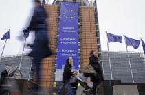 Еврокомиссия подает на Польшу в Суд ЕС из-за реформ судебной системы в стране