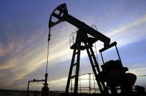 Нефть марки Brent подорожала до $81,4 за баррель