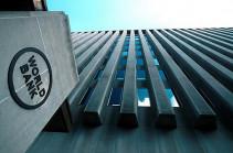 Всемирный банк заметил ухудшение условий для бизнеса в России