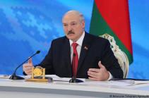 Минск стремится сотрудничать и с Западом, и с Востоком, заявил Лукашенко