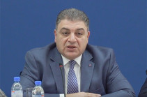 Francophone atmosphere to dominate in Yerevan and Armenia from October 7