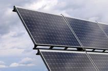 Саудовская Аравия вложит $200 млрд в развитие солнечной энергетики