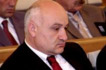 Առաջին կադրերը Կարո Կարապետյանի սպանության և Հարություն Ղարագյոզյանի ինքնասպանության վայրերից