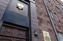 ՀՔԾ-ն հաստատում է գործարար Սամվել Մայրապետյանին ձերբակալելու մասին տեղեկատվությունը