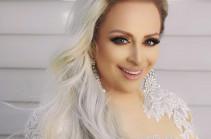 Ի՞նչ թանկարժեք նվեր է ստացել երգչուհի Լիանան իր ծննդյան տարեդարձին