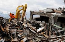 ՀԲ-ն օգնելու է Ինդոնեզիային վերացնել երկրաշարժի հետևանքները