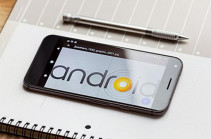 Փորձագետները նոր գող-վիրուս են հայտնաբերել Android-ի համար