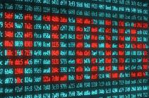 Зафиксирован рост активности банковского трояна DanaBot