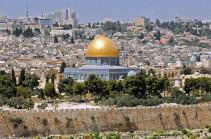 Правительство Австралии намерено перенести посольство страны в Израиле в Иерусалим