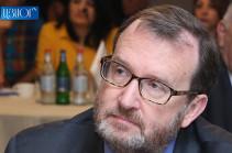 Absolutely no evidence of corruption by Lydian: U.S. Ambassador