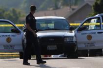 В Теннесси найдены мёртвыми женщина и четыре ребёнка