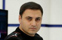 Полицейские ведут разъяснительную работу по разблокированию межгосударственной трассы в Сюникской области – Эдгар Джаноян
