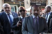 Заявление посла США по Карабаху можно считать «уходящим мессиджем» - премьер Армении