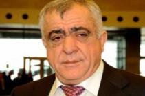 Totally illegal actions carried out against Armenia's third president's brother Alexander Sargsyan: attorney
