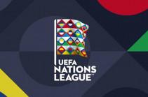 Грузия получит 1,5 млн. евро от УЕФА