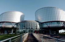 ՄԻԵԴ-ը հերթական վճիռն է կայացրել Մարտի 1-ի գործով. Ոսկերչյանին և Այվազյանին պետբյուջեից կտրամադրվի ընդհանուր 7500 եվրո