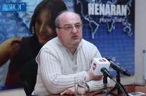 Посол США, конечно, уходит, однако Госдепартамент США никуда не уходит – Армен Бадалян
