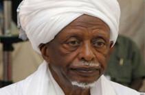 Former Sudanese president Suwar al-Dahab dies in Riyadh: SUNA