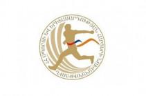 Սպորտի նախարարությունն առաջարկում է անցկացնել բռնցքամարտի ֆեդերացիայի նախագահի նոր ընտրություն