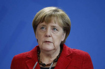 Меркель подчеркнула преимущества свободной торговли по прибытии на саммит АСЕМ