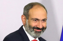 Armenia's Acting PM to depart for Lebanon