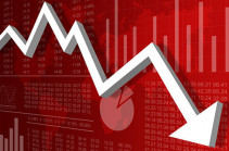 Экономике США предрекли спад