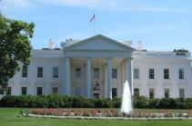 Белый дом опечален смертью Хашукджи