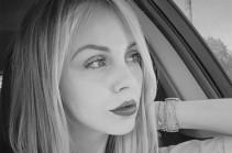 Լոս Անջելեսում Mrs Russian LA գեղեցկության մրցույթի հաղթողը մահացել է ճանապարհի մեջտեղում կոշիկները հանելու պատճառով