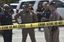 Ֆլորիդայում հրաձգության հետևանքով 6 մարդ է տուժել