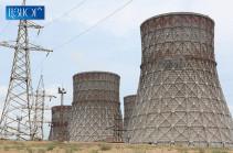 Анатомия АЭС: Как работает единственная в Армении атомная станция