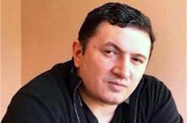 Թուրքիայում կրկին ձերբակալել են Ադրբեջանի գլխավոր օրենքով գողին