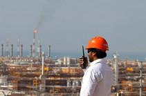 Министр нефти Ирана: санкции США против Ирана будут сохранять нефтяной рынок нестабильным
