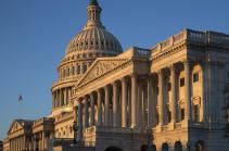 США проводят первую кибероперацию против влияния России на выборы