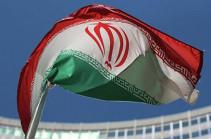 ԵԱՏՄ-Իրան ազատ առևտրի վերաբերյալ համաձայնագիրը կարող է ամբողջությամբ ուժի մեջ մտնել 2019-ի սկզբին