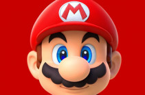 'The real Super Mario' dies aged 84